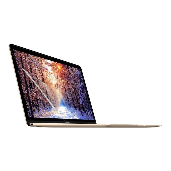"""Защитная пленка LENTION для MacBook 12"""""""