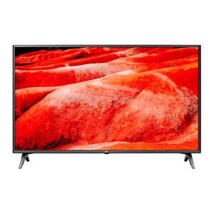 """Купить Телевизор LG 50"""" 4K Smart TV Black 2019 (50UM7500)"""