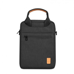Купить Рюкзак Wiwu Pioneer Tablet Bag Black для iPad