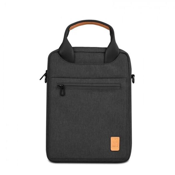 Рюкзак Wiwu Pioneer Tablet Bag Black для iPad
