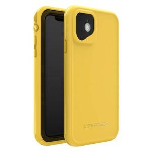 Купить Водонепроницаемый чехол Lifeproof FRĒ Atomic #16 для iPhone 11