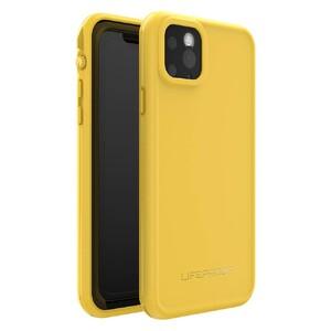 Купить Водонепроницаемый чехол Lifeproof FRĒ Atomic #16 для iPhone 11 Pro
