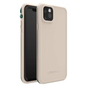 Купить Водонепроницаемый чехол Lifeproof FRĒ Chalk It Up для iPhone 11 Pro