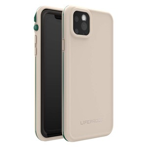 Купить Водонепроницаемый чехол Lifeproof FRĒ Chalk It Up для iPhone 11 Pro Max
