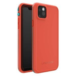 Купить Водонепроницаемый чехол Lifeproof FRĒ Fire Sky для iPhone 11 Pro Max
