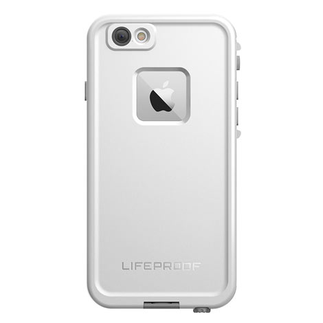 Купить Чехол LifeProof FRĒ Avalanche для iPhone 6 Plus | 6s Plus