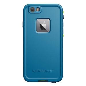 Купить Чехол LifeProof FRĒ Banzai Blue для iPhone 6 Plus/6s Plus
