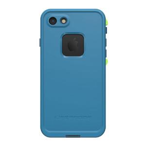 Купить Чехол LifeProof FRĒ Banzai для iPhone 7/8