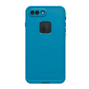 Купить Чехол LifeProof FRĒ Banzai для iPhone 7 Plus/8 Plus