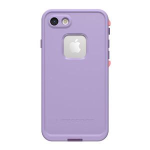 Купить Чехол LifeProof FRĒ Chakra для iPhone 7/8