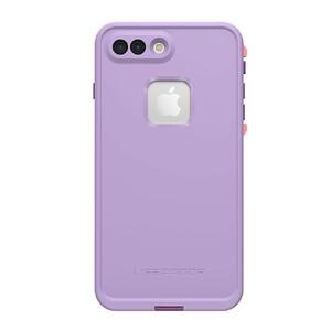 Купить Чехол LifeProof FRĒ Chakra для iPhone 7 Plus/8 Plus