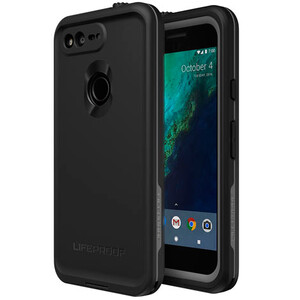 Купить Чехол LifeProof FRĒ для Google Pixel