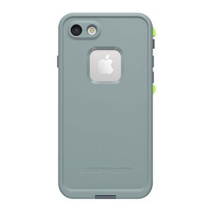 Купить Чехол LifeProof FRĒ Drop In для iPhone 7/8