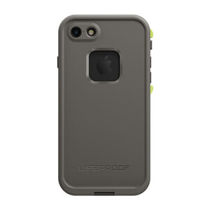 Купить Чехол LifeProof FRĒ Second Wind Grey для iPhone 7/8
