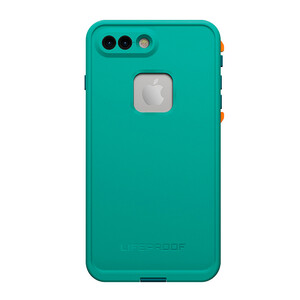 Купить Чехол LifeProof FRĒ Sunset Bay Teal для iPhone 7 Plus/8 Plus