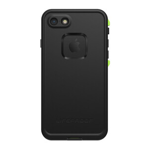 Купить Чехол LifeProof FRĒ Night Lite для iPhone 7/8