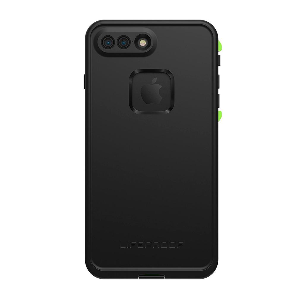 Купить Чехол LifeProof FRĒ Night Lite для iPhone 7 Plus | 8 Plus