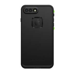 Купить Чехол LifeProof FRĒ Night Lite для iPhone 7 Plus/8 Plus