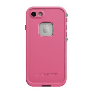 Купить Чехол LifeProof FRĒ Twilights Edge Purple для iPhone 7/8