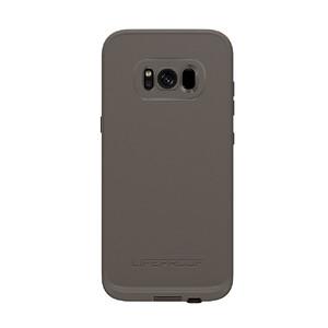 Купить Чехол LifeProof FRĒ Second Wind Grey для Samsung Galaxy S8 Plus