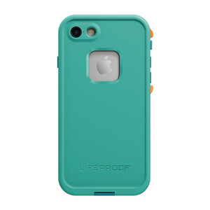 Купить Чехол LifeProof FRĒ Sunset Bay Teal для iPhone 7/8