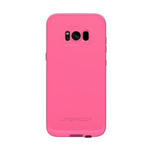 Купить Чехол LifeProof FRĒ Twilight's Edge Purple для Samsung Galaxy S8 Plus
