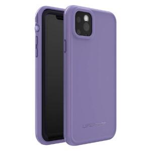 Купить Водонепроницаемый чехол Lifeproof FRĒ Violet Vendetta для iPhone 11 Pro Max