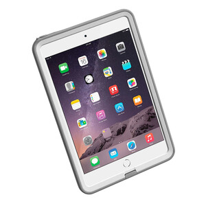 Купить Чехол LifeProof FRĒ Avalanche для iPad Mini 3/2/1
