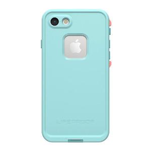 Купить Чехол LifeProof FRĒ Wipeout для iPhone 7/8