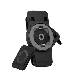 Купить Крепление на ремень LifeProof LifeActiv Belt Clip с адаптером QuickMount