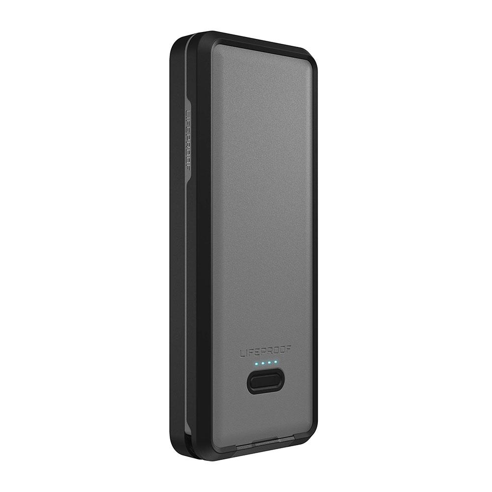 Купить Внешний аккумулятор Lifeproof LifeActiv Power Pack 10 10000 mAh