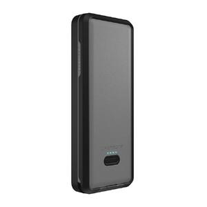 Купить Внешний аккумулятор Lifeproof LifeActiv Power Pack 20 20000 mAh