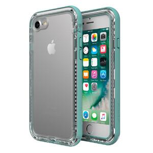 Купить Противоударный чехол LifeProof NËXT Seaside для iPhone 7/8