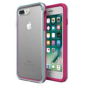 Купить Чехол LifeProof SLAM Aloha Sunset для iPhone 7/8