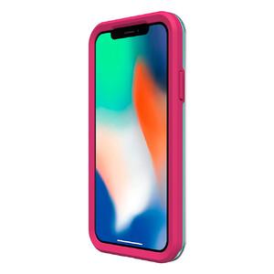 Купить Чехол LifeProof SLAM Aloha Sunset для iPhone X