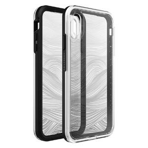 Купить Чехол LifeProof SLAM Currents для iPhone XS Max