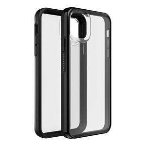 Купить Противоударный чехол LifeProof SLAM Black Crystal для iPhone 11 Pro