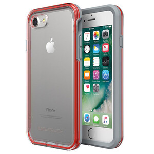 Купить Чехол LifeProof SLAM Lava Chaser для iPhone 7/8