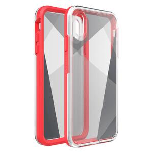 Купить Чехол LifeProof SLAM What's The Angle для iPhone XS Max