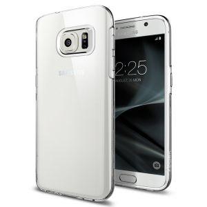 Купить Чехол Spigen Liquid Crystal для Samsung Galaxy S7