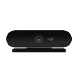 Купить Веб-камера Logitech 4K Pro Magnetic Webcam для Pro Display XDR