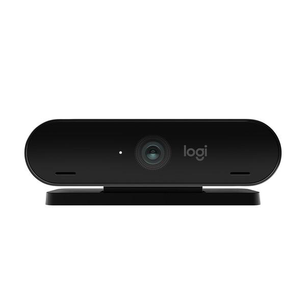 Веб-камера Logitech 4K Pro Magnetic Webcam для Pro Display XDR