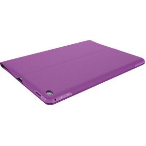 "Купить Чехол с клавиатурой Logitech Create Iris/Black для iPad Pro 12.9"""