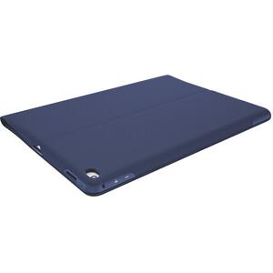 "Купить Чехол с клавиатурой Logitech Create Classic Blue/Silver для iPad Pro 12.9"""