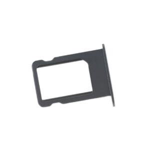 Купить Лоток SIM-карты для iPhone 5