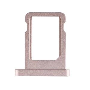 """Купить Лоток SIM-карты (Gold) для iPad mini 4/Pro 9.7""""/Pro 12.9"""" (2015/2017)"""