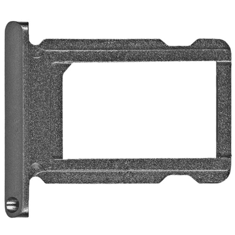 """Купить Лоток SIM-карты (Space Gray) для iPad Pro 11"""""""