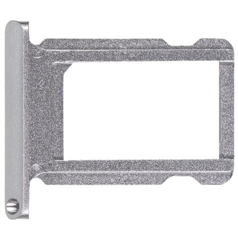 "Купить Лоток SIM-карты (Silver) для iPad Pro 11"" (2020)"