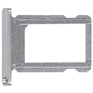 "Купить Лоток SIM-карты (Silver) для iPad Pro 11"""