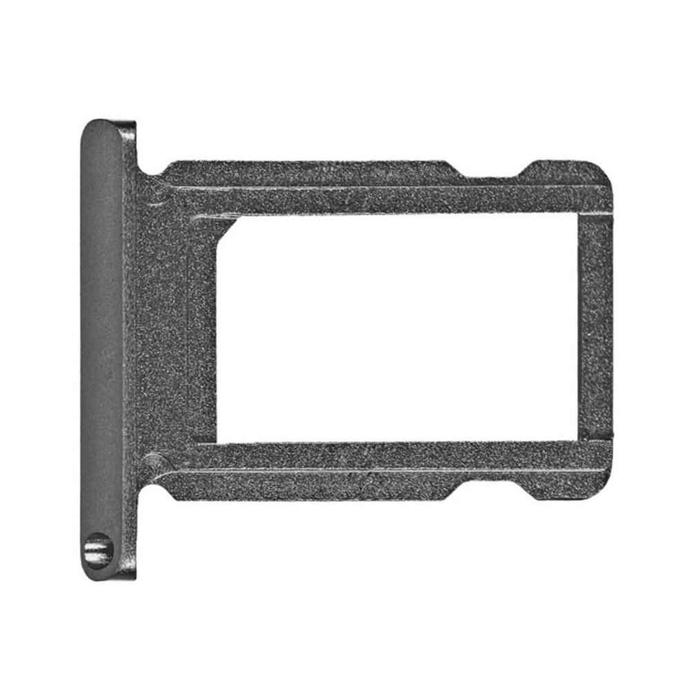 "Купить Лоток SIM-карты (Space Gray) для iPad Pro 11"" M1 (2021)"